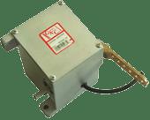 اکچویتور actuator
