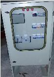 ساخت تابلو برق دیماند-فرمول محاسبه  دیماند برق ساختمان و کارخانه