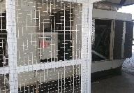تعمیرات تخصصی دیزل ژنراتور ولوو پنتا - عیب یابی و سرویس کار ژنراتور