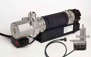 طریقه نصب گرمکن آب ، هیتر و پیش گرمکن موتور دیزل ژنراتور  چگونه است؟