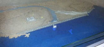 تعمیر دیزل ژنراتور MwM 1080KVA و پرکینز PERKINS 3000  600KVA