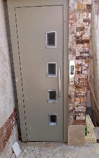 آسانسور 4 ایستگاه هیدرولیک