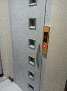 نصب هوم لیفت یا آسانسور کوچک 2 ایستگاه