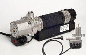 هیتر یا گرمکن آب دیزل ژنراتور-قیمت پیش گرمکن موتور
