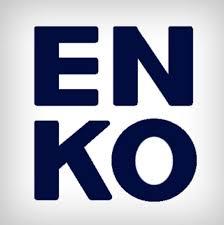 وارد کننده برد ENKO ترکیه