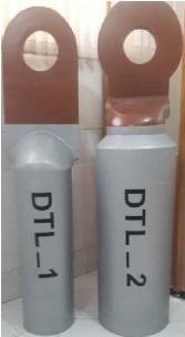 تصویر کابلشو بی متال نوع DTL1,2