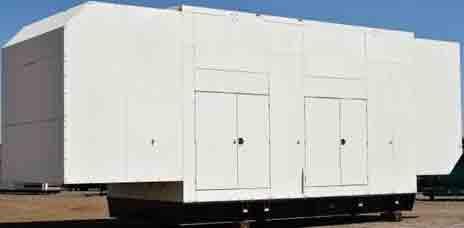 طریقه کابل کشی برق ژنراتور-بازرسی ژنراتور-آموزش نصب دیزل ژنراتور برق دیزلی اصفهان-شرایط نصب ژنراتور-نصب ژنراتور برق اضطراری_استاندارد نصب دیزل ژنراتور-آموزش و طریقه نصب دیزل ژنراتور-نقشه و راهنمای نصب ژنراتور