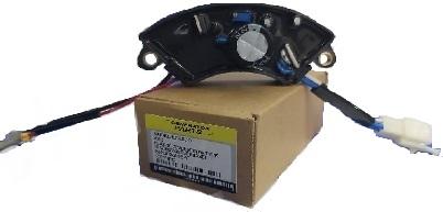 دیود موتور برق -پل دیود با خازن-  دیود با خازن موتور برق 2KW و 5KW