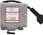 انواعاکچویتورهای GAC سری 103