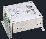 باتری شارژر دیزل ژنراتور ENKO مدل 2405 (24ولت 5 آمپر)