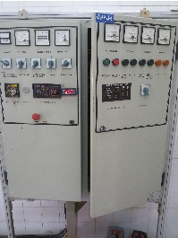 تعمیر دیزل ژنراتور mwm232 با ژنراتور piller 160kva پروژه ایستگاه مخابراتی-نمایندگی دیزل ژنراتور mwm-سرویس کار دیزل ژنراتور-نصاب دیزل ژنراتور