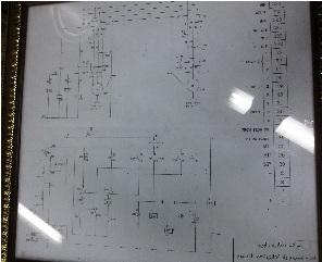 نقشه سیم کشی موتور کامینز 6bt- نقشه وایرینگ دیزل ژنراتور-cummins 6bt wiring diagram-نقشه سیم کشی تابلو برق چنج آور-نقشه سیم کشی تابلو ژنراتور--جمع آوری ، نصب و راه اندازی و تعمیرات دیزل ژنراتور کامینز 59kva با موتور کامینز 6bt و ژنراتور لوری سامر و تابلو برق kuhse و epcu