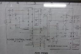 تعمیر دیزل ژنراتور mwm d232 v12با ژنراتور پیلرpiller 160kva پروژه ایستگاه مخابراتی-نقشه وایرینگ ژنراتور- نقشه وایرینگ دیزل ژنراتور-نقشه وایرینگ برد کنترلی-نقشه تابلو برق ژنراتور