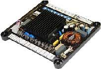 رگولاتور ولتاژ یا ای وی آر (avr) مارلی(marelli) مدل MEC-20