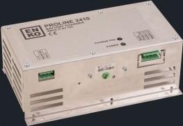 باتری شارژر دیزل ژنراتور ENKO مدل 2410 (24ولت 10 آمپر)