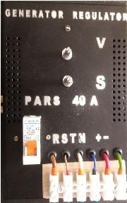 avr ژنراتور های ذغالی رگولاتور ژنراتور ذغالی تنظیم کننده ولتاژ ژنراتور ذغالی