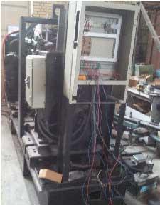 man gas generator 150kva - خرید دیزل ژنراتور گازی گازسوز قیمت
