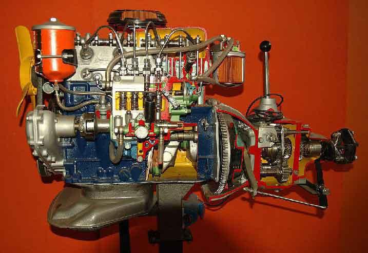 اجزای داخلی دیزل ژنراتور-مشخصات فنی یک نمونه از دیزل ژنراتور های ولوو ، پرکینز ، کامینز ، کاترپیلار ، MWM و لوول-روش و طریقهکاربا دیزل ژنراتور-استاندارد و مشخصات فنی اتاق دیزل ژنراتور گازوئیلی (دیزلی) چیست؟-موتور دیزل ژنراتور  دریایی چیست؟-موتور دیزل ژنراتور چیست؟-کار دیزل ژنراتور چیست؟-کوپله دیزل ژنراتور چیست؟-سوخت ، کوپله ، کار ، کاربرد و موتور دیزل ژنراتور دیزلی و دریایی چیست؟-قدرت دیزل ژنراتور چقدر است؟-سایز یا محاسبه انتخاب دیزل ژنراتور-نحوه محاسبه ظرفیتدیزل ژنراتور ( Generator sizing and rating )-هزینه تولید برق با دیزل ژنراتور و راندمان دیزل ژنراتور ( Cost of generating electricity )-دیزل ژنراتور چیست- what is genset- what is diesel generator-آموزش طرز کار و نحوه ی کار با موتور دیزل ژنراتور ها-