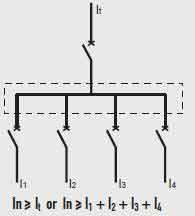 محاسبات شمش مسی