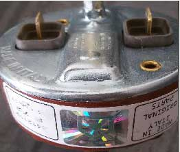 گرمکن آب دیزل ژنراتور  گرم کن   heater hoter