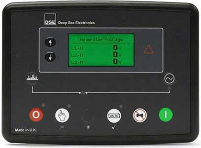 deepsea electronics dse 710-720 - برد دیپسی 720_deepsea dse 720
