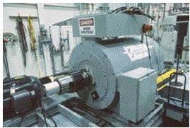 موتور کاربرد ابررسانا در موتورها و ژنراتورها