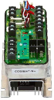 رگولاتور ژنراتور استامفورد مدل COSIMAT N+ stamford avk ساخت انگلیس
