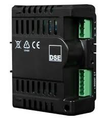 شارژر باطری دیزل ژنراتور دیپسی مدل dse 9701 و 9702