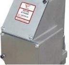 اکچویتور GAC سری ACB275