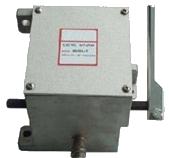 اکچویتور GAC سری ADC225