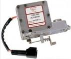 انواعاکچویتورهای GAC سری ADC100