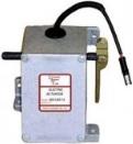 انواعاکچویتورهای GAC سری ADC120
