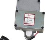 اکچویتور GAC سری ADE175