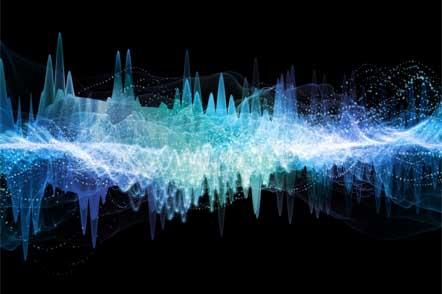 امتیاز صدا برای منبع اگزوز ژنراتور