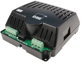 شارژر باتری دیپسی - شارژر باطری دیپسی مدل dse 9150