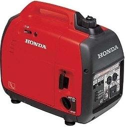 موتور برق کیفی هوندا HONDA
