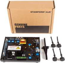 generator regulator mx341 - avr یا رگولاتور ژنراتور استمفورد MX 341
