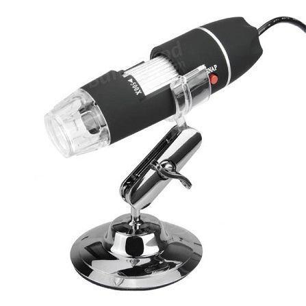 نمایندگی فروش دستگاه آندوسکوپی صنعتی المپیوس OLYMPUS آناکو