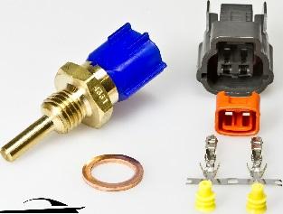 سنسور آب رادیاتور-سنسور سطح آب-سنسور تشخیص سطح آب-سنسور سطح سنج-قیمت سنسور مخزن آب-سنسور سطح آب مخزن-سنسور منبع آب-سنسور آب رادیاتور