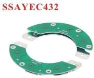 دیود ژنراتور SSAYEC432