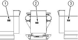 تعمیر ژنراتور کاترپیلار یا Caterpillar-سرویس کار دیزل ژنراتور-آموزش تعمیر و نگهداری دیزل ژنراتور-یب یابی دیزل ژنراتور+pdf-راهنمای رفع عیب دیزل ژنراتور-تعمیرات
