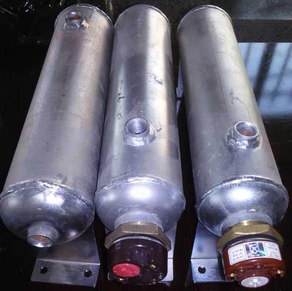 گرمکن آب دیزل ژنراتور-هیتر دیزل ژنراتور-گرمکن موتور-پیش گرمکن موتور دیزل-هیتر-المنت