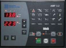 برد Enko مدل amf3.2: