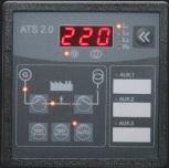 برد Enko مدل ATS2.0