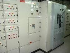 تابلو برق دیماند - DEMAND ELECTRICAL PANEL