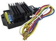 avr20 datakom - رگولاتور ولتاژ ژنراتور دیتاکام AVR-20