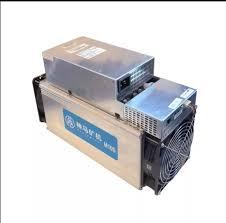 ژنراتور دست دوم برای ماینر-رفع مشکل بانک خازنی برای ژنراتور-تامین برق ماینر و فارم ماینینگ از ژنراتور-چگونگی استفاده از ژنراتور برای تامین برق ماینر-چگونگی استفاده از ژنراتور برای بارهای خازنی-چرا ژنراتور در بار خازنی جواب نمیدهد-بار خازن برای ژنراتور