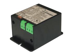 باتری شارژر دیزل ژنراتور کامپ یا کومپ