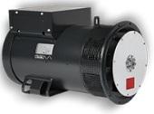 ژنراتور تک مکالته Meccalte ساخت ایتالیا generator