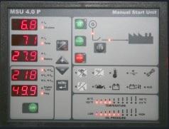 برد Enko مدل msu4.0